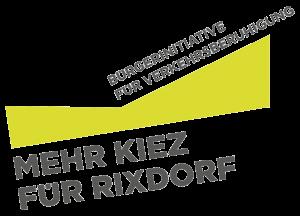 Mehr Kiez für Rixdorf