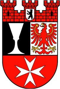 Bezirkswappen_Neukölln