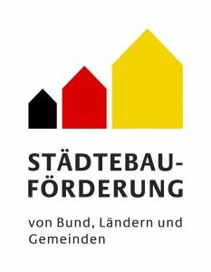 StBauF_Logo_cmyk