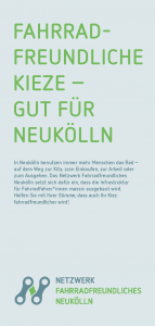 NFN_Flyer2015_web_Page_1