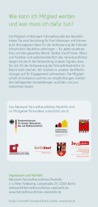 NFN_Flyer2015_web_Page_4