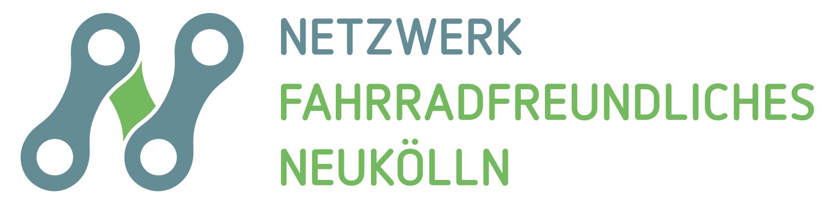 Logo NfN