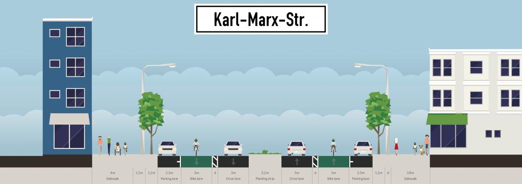 karl-marx-str01