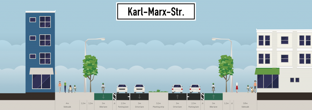 karl-marx-str02