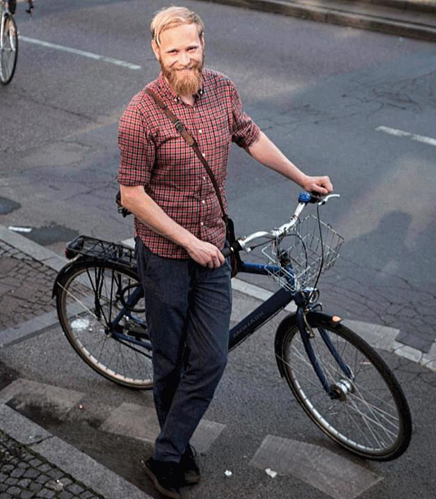 Oskari Lampisjärvi